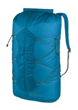Рюкзак туристический Ferrino Pudong 25 Blue