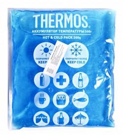 Аккумулятор холода Thermos 300