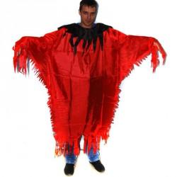 Взрослый костюм Привидение