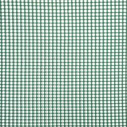 Сетка для растений 0,5x5м квадратная рулон цвет-зеленый 5 мм отверстия