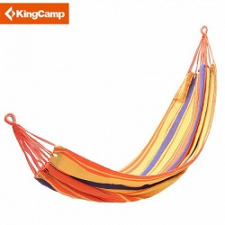 ГАМАК KINGCAMP CANVAS HAMMOCK KG3752