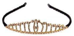 Корона принцессы Аврора