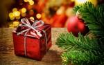 Католическое рождество  25 декабря