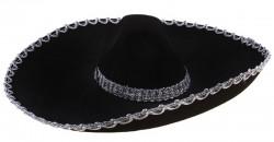 Шляпа Мексиканца большая