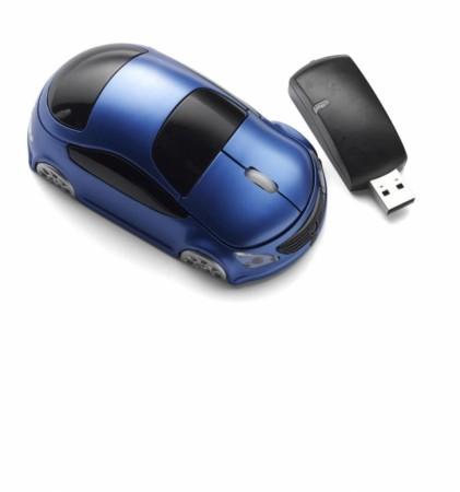 Компьютерная беспроводная мышка V3003-11-AXL