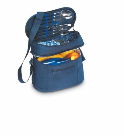 Набор для пикника V6260-04-AXL