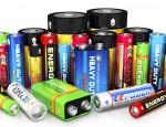 Батарейки ,аккумуляторы