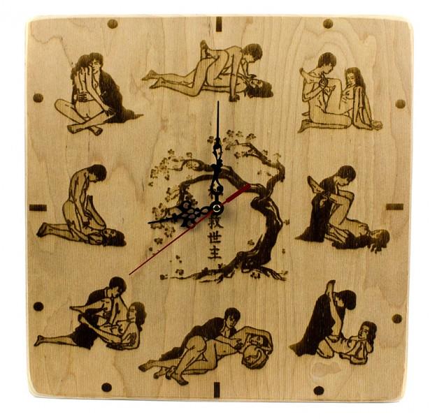 5c44f535 Часы Камасутра, 26795 купить в Киеве, цена — интернет-магазин Podarkoff