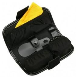 """Набор для чистки обуви """"Денди"""" V4340-03-AXL"""