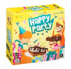 Загадай желание (Happy Party)