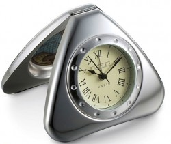 Часы Grants of Dalvey CABIN