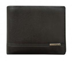 Портмоне CROSS Classic Century BI-FOLD COIN WALLET, коричневый