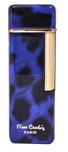 Газовая кремниевая зажигалка Pierre Cardin