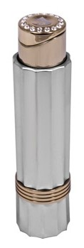 Газовая зажигалка Pierre Cardin
