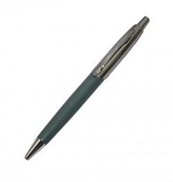 Ручка шариковая Pierre Cardin Coups II зеленый корпус (PC5904BP)