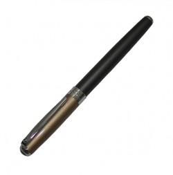 Ручка-роллер Pierre Cardin Royal, темно-серый корпус (PC6306RP)