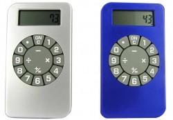 """Калькулятор """"ipod"""""""