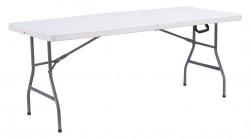 Стол складной TE-1807