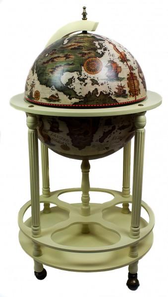 Глобус-бар 42003W