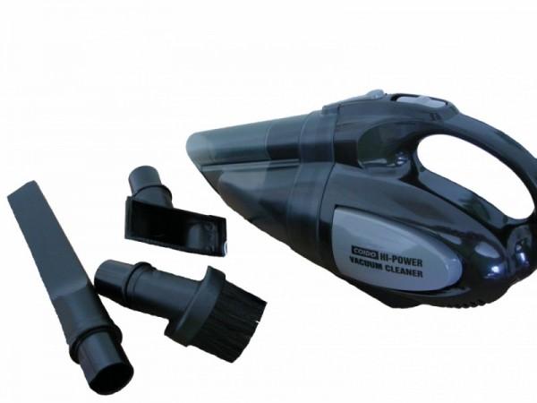 Автомобильный пылесос «Coido» 6133