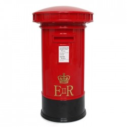 Ночник Почта
