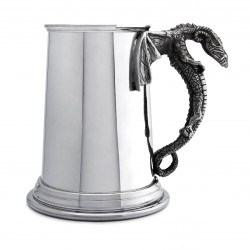 Пивная кружка «Дракон»