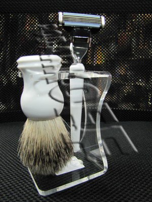 Набор для бритя 1370-5-2