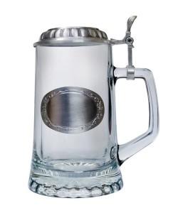 Кружка пивная