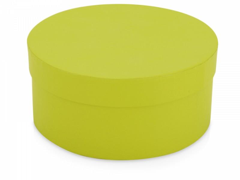 Чайная пара «Прованс», зеленая