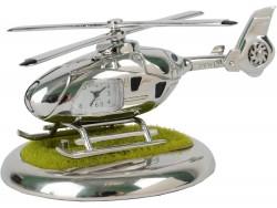 Часы Вертолет