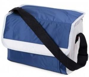 CR-10 Изотермическая сумка Cooler 10