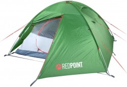 Палатка RedPoint Steady 2 EXT
