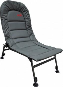 Кресло Comfort TRF-030