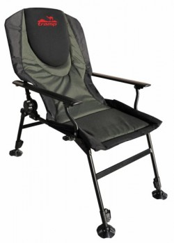 Кресло Chairman TRF-031