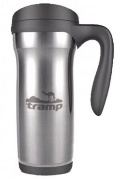 Автокружка Tramp Cup TRC-073