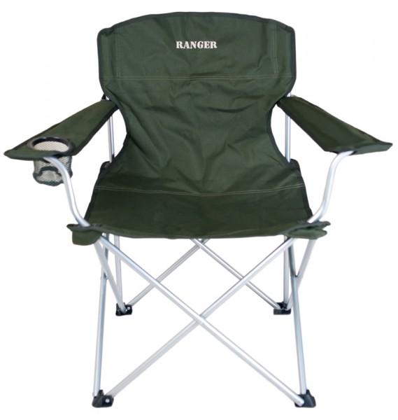 Кресло раскладное FC 610-96806
