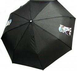 Зонт складной Doppler 7441465C03 полный автомат