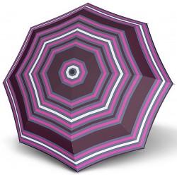 Зонт складной s.Oliver 70865SO24-1 механический