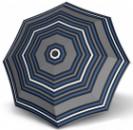 Зонт складной s.Oliver 70865SO24-2 механический
