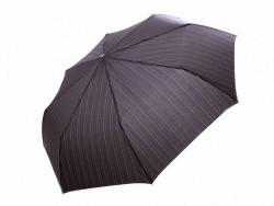 Зонт складной Doppler 74367N-1 полный автомат Черный