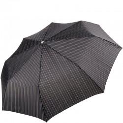 Зонт складной Doppler 74367N-3 полный автомат Черный