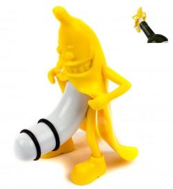 Пробка Mr. банан