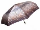 Зонт складной Doppler 74665GFGRA-1 полный автомат Коричневый