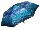 Зонт складной Doppler 74665GFGRA-3 полный автомат Синий