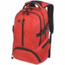 Рюкзак Victorinox VX SPORT Scout/Red