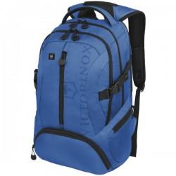 Рюкзак Victorinox VX SPORT Scout/Blue