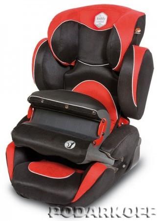 Автокресло Comfort PRO 41440CP E71