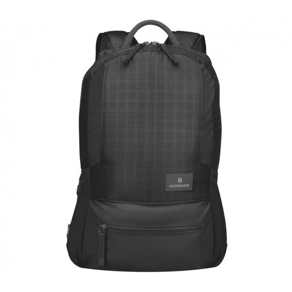Рюкзак Laptop с отдел. д/ноутбука