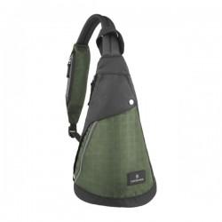 Рюкзак Victorinox ALTMONT 3.0/Green