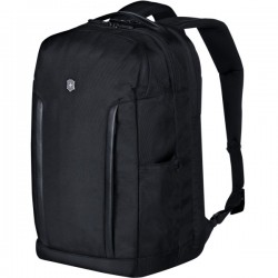 "Рюкзак Deluxe Travel Laptop с отдел. д/ноутбука 15"" (24 л)"